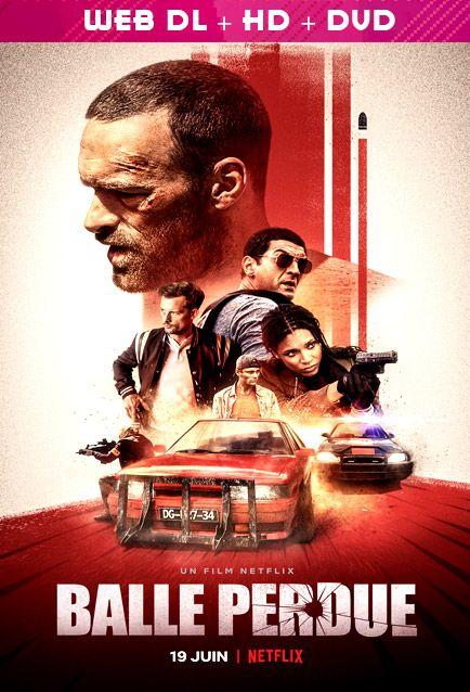 فيلم Lost Bullet 2020 مترجم اون لاين الرئيسية فيلم Lost Bullet 2020 مترجم اون لاين فيلم Lost Bullet 202 In 2020 Movie Archive Movie Posters Design Movie Subtitles