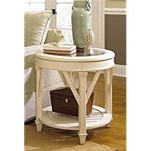 380 Coastal End Tables Ideas End Tables Beach Living Room Furniture Coastal Living Room Furniture