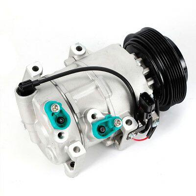 Sponsored Ebay Air Conditioner Compressor 97701 2s500 For Hyundai