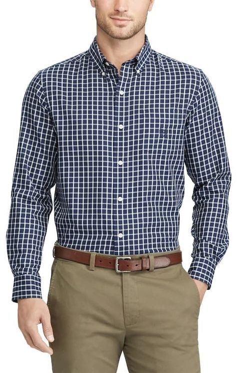 Business Casual Attire For Men, Smart Casual Outfit, Stylish Mens Outfits, Casual Dress Outfits, Preppy Mens Fashion, Mens Fashion Suits, Gents Shirts, Man Dressing Style, Mens Clothing Styles