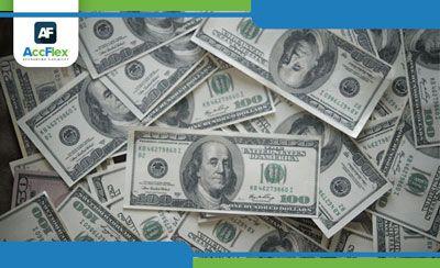 هل يعتبر الإهلاك مصدر للنقدية Personalized Items Us Dollars Dollar