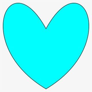 Heart Png Mint Green Mint Green Heart Clipart Clip Art Mint Green Messenger Logo