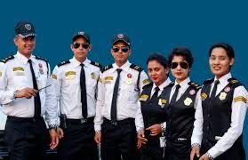 Free G4s Security Guard Service In Bangladesh Security Guard Services Security Service Pest Control Services