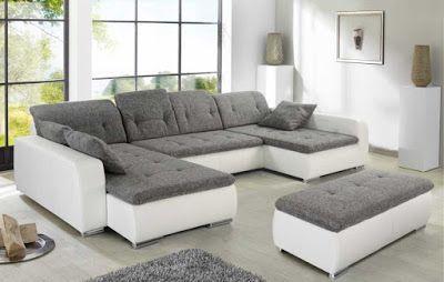 Modern Living Room Sofa Sets Designs Ideas Hall Furniture Ideas 2018 7 New Catalogue F Sofa Set Designs Living Room Sofa Design Modern Living Room Sofa Set