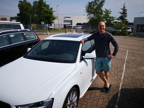 e6ba9350a3 Moving to The Netherlands and ready to buy a car  WE ARE HERE TO HELP. WE  MAKE BUYING A CAR IN THE NETHERLANDS EASY AS PIE.