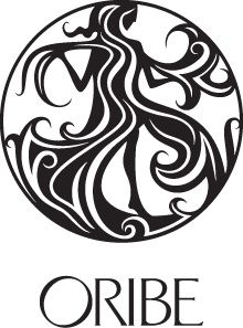 Products Aqua The Day Spa Ridgeland Ms Oribe Dry