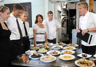 Le Bistro From Kitchen Nightmares Click To Find Out If The Restaurant Is Open Or Closed And What Happened Next Kitchen Nightmares Chefs Kitchen Ramsay Chef