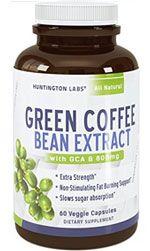فوائد جرين كوفي للتخسيس و اماكن البيع و الاسعار Green Coffee Benefits For Slimming Selling And Prices Green Cof Green Coffee Bean Extract Green Coffee Food