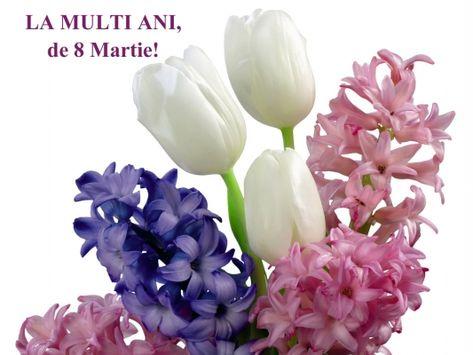Imagini pentru 8 martie imagini frumoase (With images ...