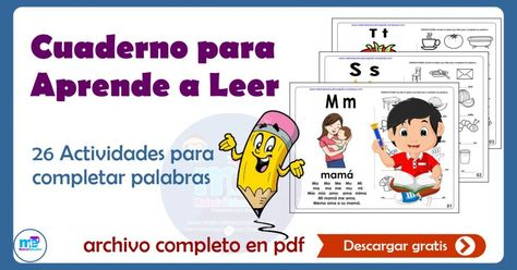 160 Ideas De Jose En 2021 Actividades Para Preescolar Actividades Escolares Actividades Para Niños Preescolar