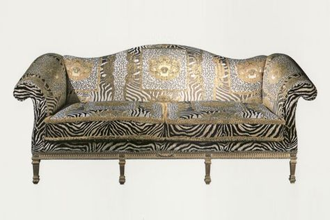 Best Versace Home Images On Pinterest Versace Home Home - Creative and soft sofa for real fashionistas by versace