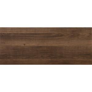 Rubbermaid Chestnut Laminated Wood Shelf 12 In D X 72 In L 2110642 The Home Depot In 2020 Wood Shelves Wood Laminate Rubbermaid