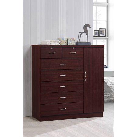 Home Furniture Drawers Storage Drawers