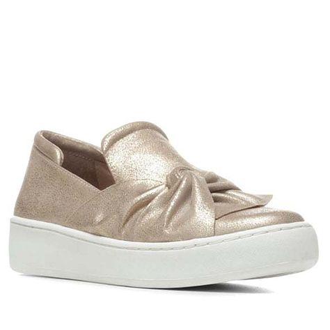 Donald Pliner | Selene Slip On Sneaker