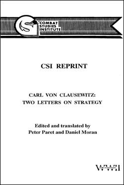 Don't want to cite by hand?