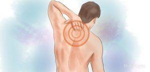 Pin On من أجل تخفيف ألم جسمك