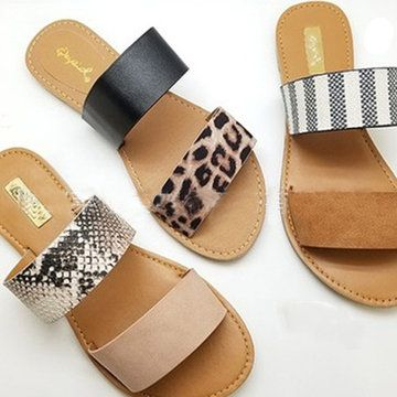 Womens Slippers for Sale Online