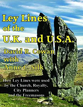 Pin By Nicola Mclaren Tranter On Ley Lines In 2020 Ley Lines Stone Age People City Planner