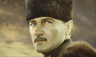 الوجه الحقيقى لمصطفى كمال أتاتورك Instagram Artwork Instagram Posts