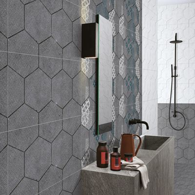 Best Range Of Bathroom And Kitchen Tiles By Face Tiles Digital Wall Tiles By Face Tiles Is The Best Bathroo Tile Manufacturers Wall Tiles Best Bathroom Tiles