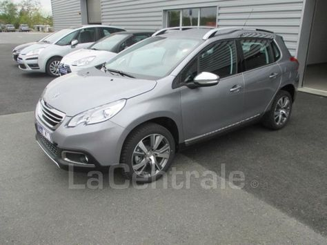 Renault Clio Dynamique Nav 2015 - One owner from new; 1149cc ...