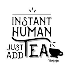 b6439d918 TEA, BOOKS & JANE AUSTEN - Check out our hundreds of T-shirts, Hats, Mugs,  Posters, Dresses, Stickers, Blankets, Towels and more as well as the first  ...