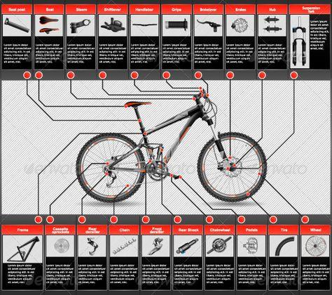 Full Suspension Mtb Sepeda Gunung Sepeda Huruf