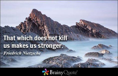 Top quotes by Friedrich Nietzsche-https://s-media-cache-ak0.pinimg.com/474x/56/ba/6b/56ba6becfa74a881ebb750707769a8c4.jpg