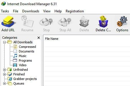 Internet Download Manager Idm 6 31 Build 5 Full Version Game Pc