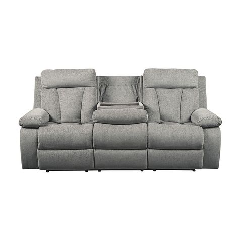 Superb Signature Design By Ashley Mitchiner Reclining Sofa With Bralicious Painted Fabric Chair Ideas Braliciousco
