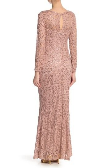 42++ Sequined lace dress ideas