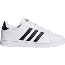 Pin on adidas shoes women