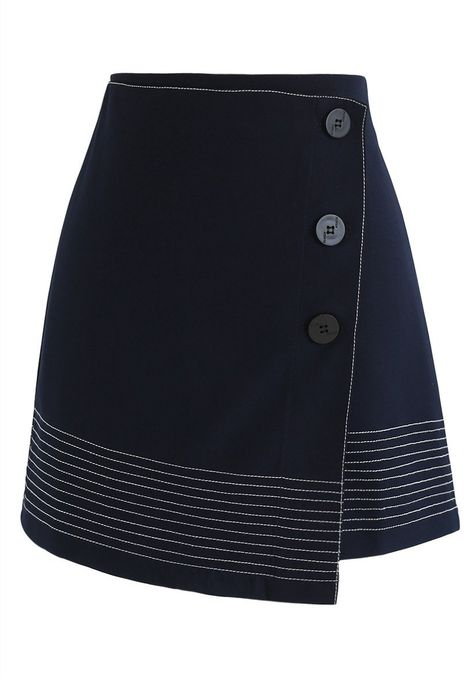 Xhosa Attire, African Attire, African Wear, Full Skirt Outfit, Skirt Outfits, Dress Skirt, African Print Fashion, African Fashion Dresses, Unique Fashion