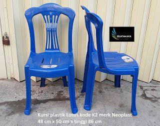 68 Kursi Plastik Apollystar Gratis Terbaik