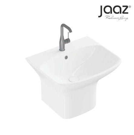 Pin By Jaaz Corporation On Jaaz Corporation Wash Hand Basin