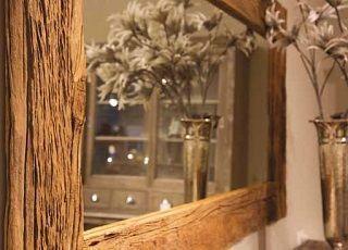 Spiegel Indisch Indischemobel Spiegel Indisch Bohemian Style Kitchen Hand Crafted Furniture Big Furniture