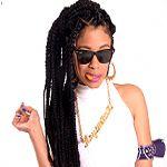 braid hairstyles african american Beauty #howtobraidhair # dutch Braids african american