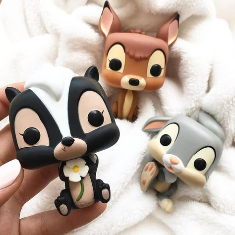 Find images and videos about disney on We Heart It - the app to get lost in what you love. Disney Merch, Pop Disney, Disney Pixar, Funko Pop Display, Funko Pop Dolls, Pop Figurine, Funk Pop, Pinturas Disney, Pop Toys