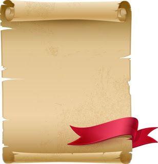 اجمل صور و خلفيات تصميم للكتابة عليها 2021 Pattern Paper Old Paper Background Writing Paper