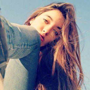 احلي صور بنات العراق 2019 صور بنات العراق كيوت صور بنات اون لاين Long Hair Styles Hair Styles Photo