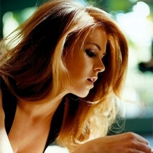 What do people think of Isla Fisher? See opinions and rankings about Isla Fisher across various lists and topics.