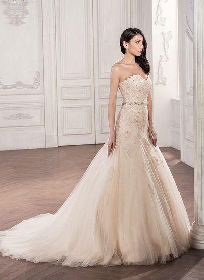 buy popular e58bd 35578 Brautkleider, Hochzeitskleider 2019 günstig online kaufen ...