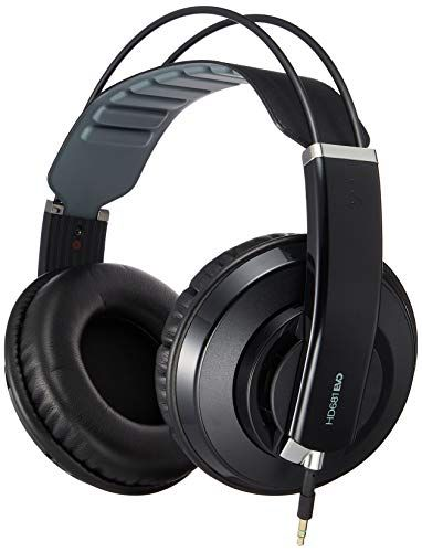 Top 10 Best Headphones Under 5000 In India 2020 Cool Gadgets To Buy Headphones Evo,United Airlines Ticket Change Fee Policy