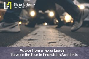 An Experienced Texas Injury Lawyer Can Further Your Understanding
