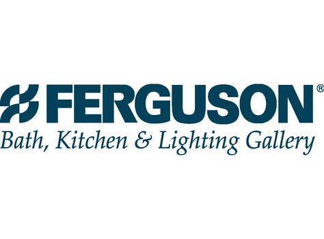 Ferguson Bath Kitchen Lighting Gallery Kitchen Lighting