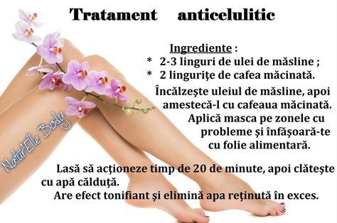 tratamentul cu varicoză al acestuia)