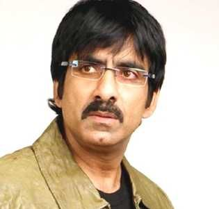 Ravi Teja Height, Weight, Age, Biography, Wiki, Wife, Family