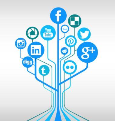 Divorce And Social Media Minnesota Family Law Mundahl Law Blog