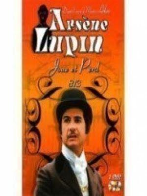 Arsene Lupin Joue Et Perd Regarder Arsene Lupin Joue Et Perd En Streaming Voir Arsene Lupin Joue Et Perd Voir Arsene Lupin Joue Et Perd En Poster Jouer Perdu