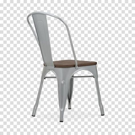 Ideas For Chair Top View Clipart